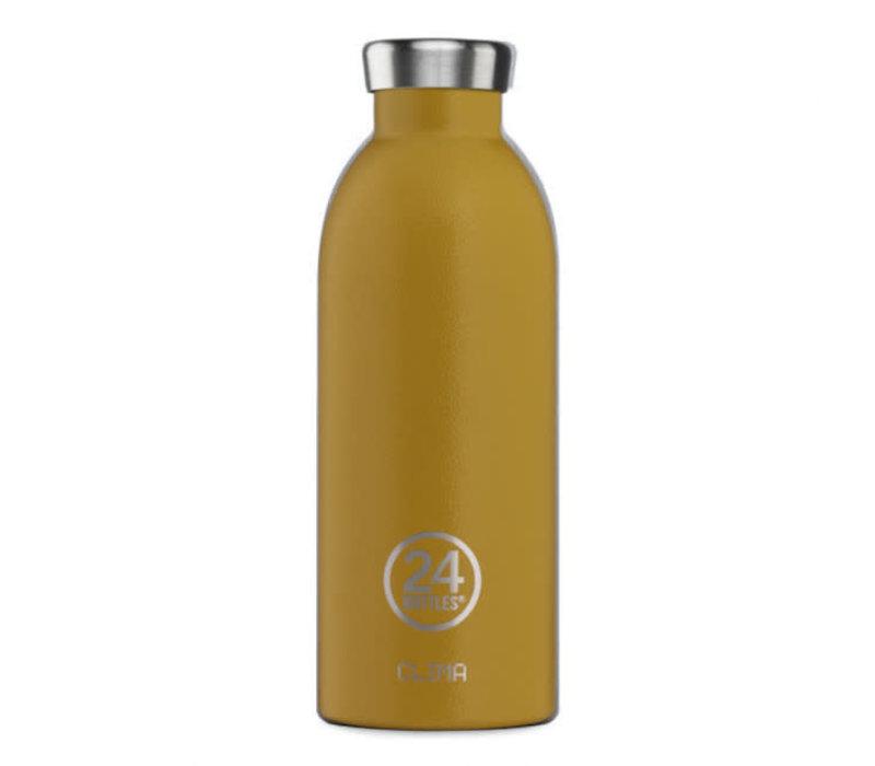 24 Bottles - clima - safari khaki
