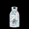 24 Bottles 24 Bottles - clima - little buds (330 ml)