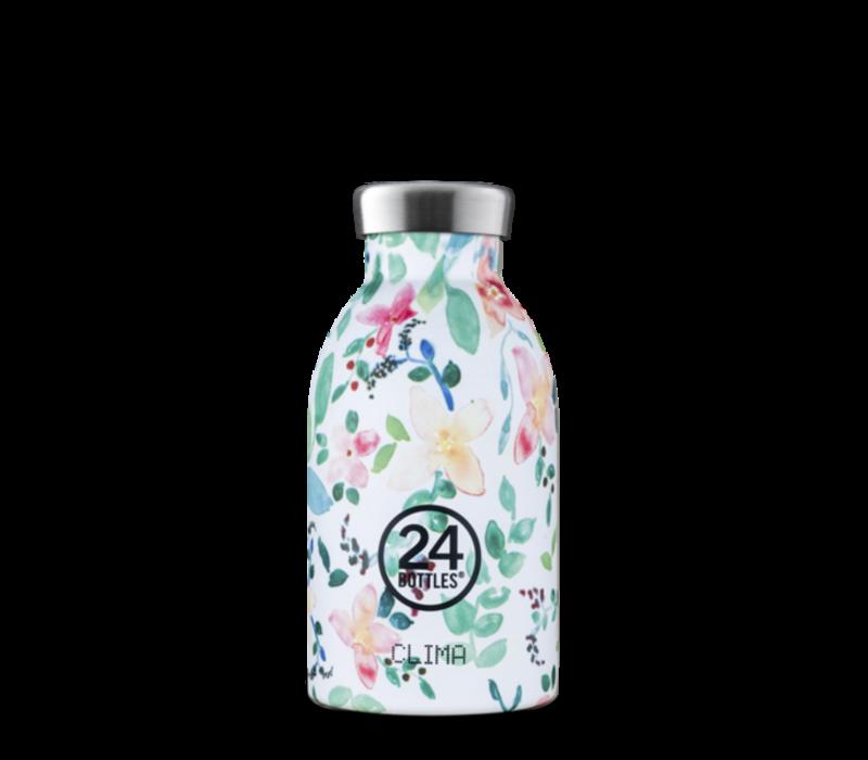 24 Bottles - clima - little buds (330 ml)