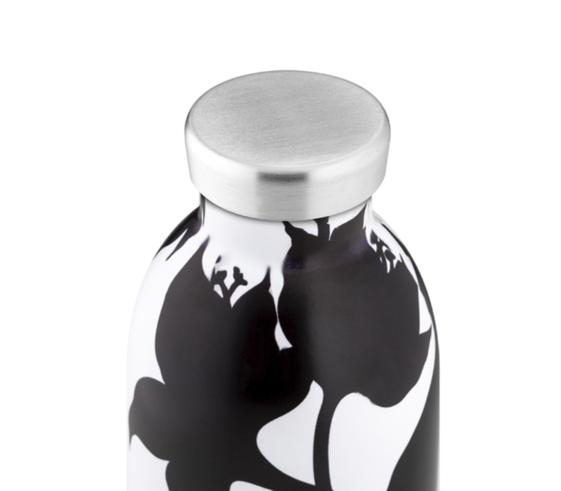 24 Bottles - clima - black dahlia