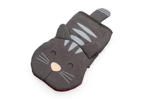 Balvi Balvi - ovenwant - meow