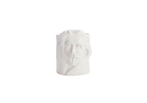 Balvi Balvi - pennenhouder - Albert Einstein
