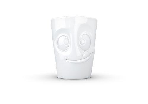 Tassen tassen - mok - lekker