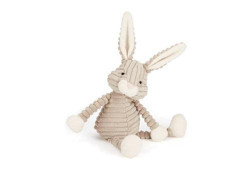 Jellycat Jellycat - knuffel cordy roy - haas - baby