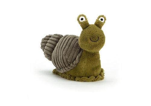 Jellycat Jellycat - steve snail