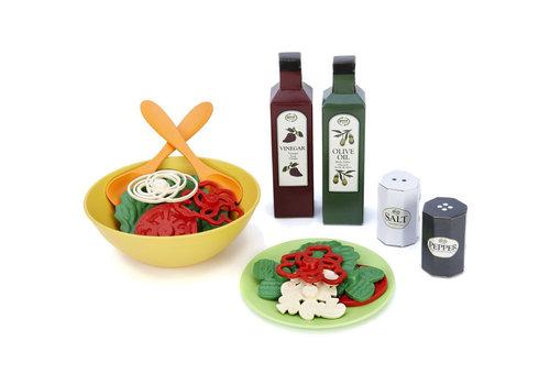 Green Toys Green Toys - salade set