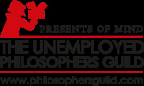Unemployed Philosophers Guild