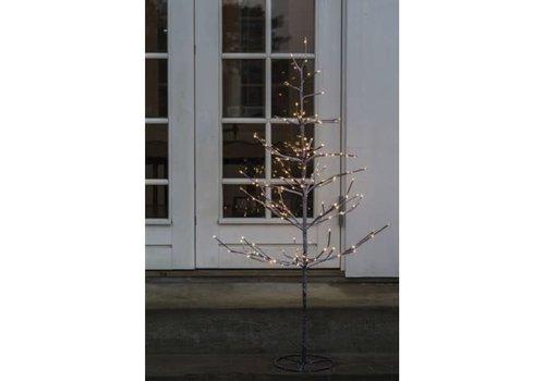 Sirius Sirius - alex tree (90cm)
