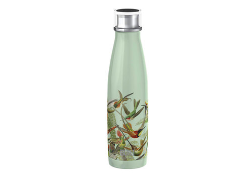 Built Built - thermosfles - humming bird (500ml.)