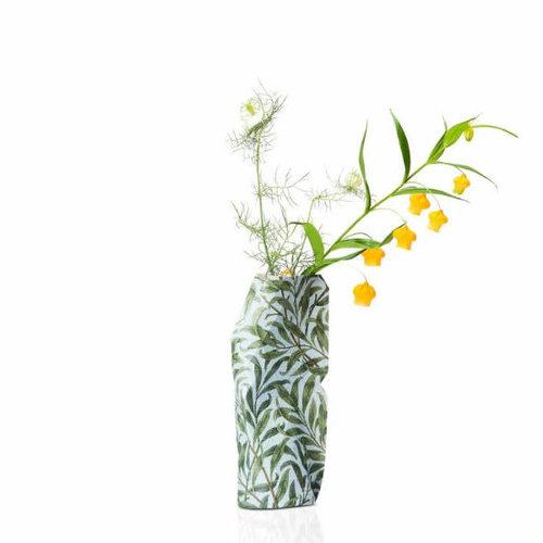 Pepe heykoop - vaas cover klein - willow bough