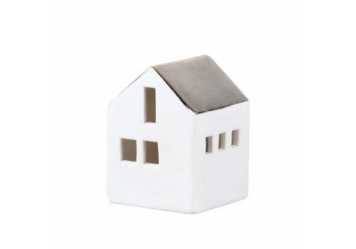 Räder Rader - mini led-lamp - house (large)