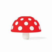 Ototo - magic mushroom - trechter