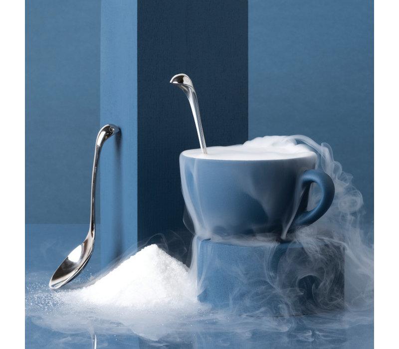 Ototo - sweet nessie - suikerlepel