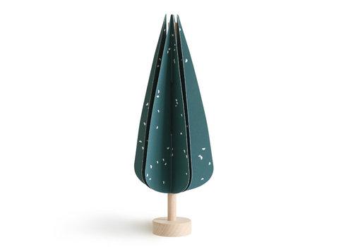 Jurianne Matter Jurianne Matter - cypress home tree