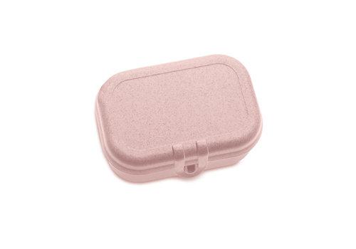 Koziol Koziol - lunchbox pascal S - organic pink