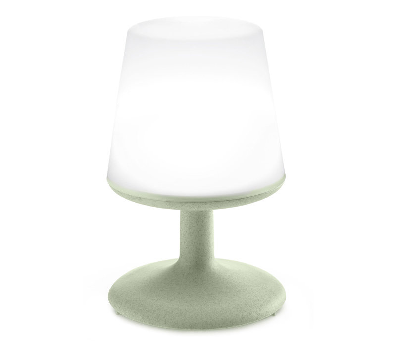 Koziol - moodlight - organic  green