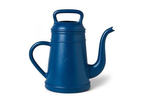 Xala Xala - gieter lungo 12L - blauw