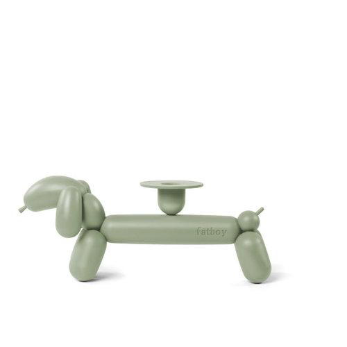 Fatboy - can-dog - envy green