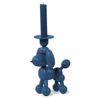 Fatboy - can-dolly - grey blue