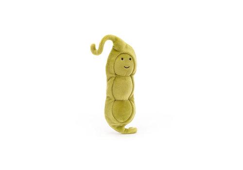 Jellycat Jellycat - vivacious vegetable - peultje knuffel