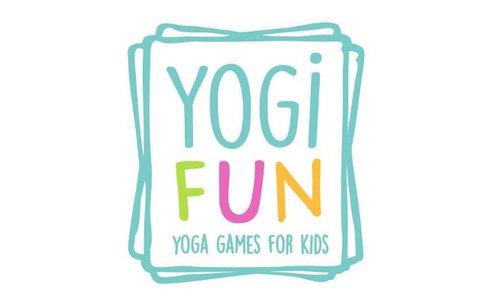 Yogi fun