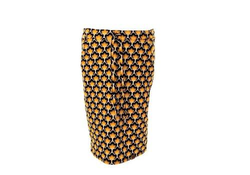 Mooi Vrolijk Mooi Vrolijk - skirt happy - retro design