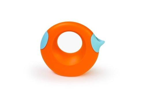 Quut Quut - cana small - mighty orange
