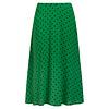 King Louie King louie - juno skirt pablo - very green