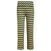 King Louie King louie - border pants namaste - spar green