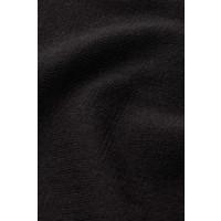King louie - bell top cottonclub - black