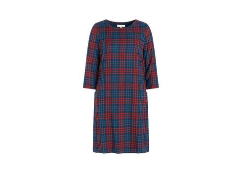 Seasalt Seasalt - newford island dress - byzantina