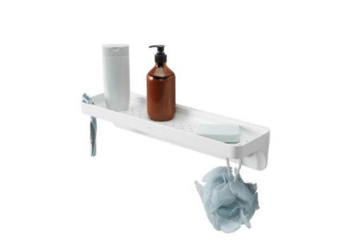Umbra Umbra - plank (flex gel lock) - white