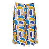 Froy & Dind Froy & dind - skirt manon - barcelona