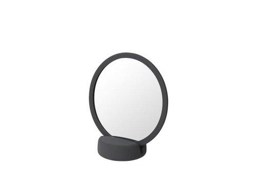 Blomus Blomus - make-up spiegel sono - magnet