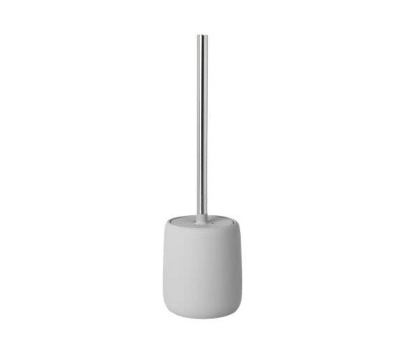 Blomus - toiletborstel sono - micro chip