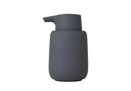 Blomus Blomus - zeepdispenser sono - magnet