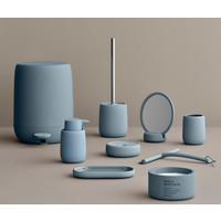 Blomus - toiletborstel sono - ashley blue