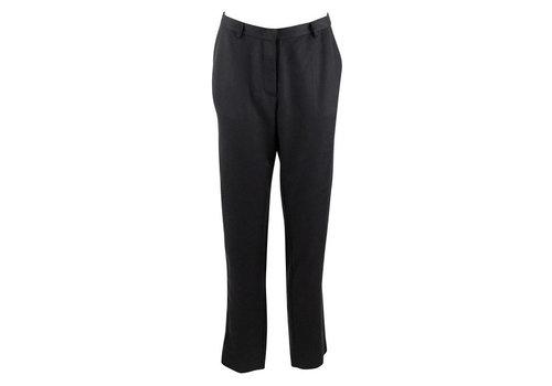 Zilch Zilch - pants - black