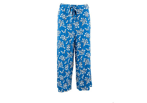 Zilch Zilch - culotte - blossom jeans