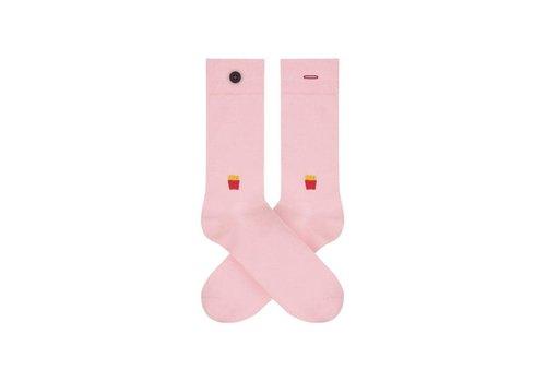 A-dam A-dam - sokken - siegfried