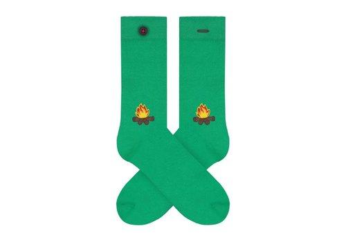 A-dam A-dam - sokken - wes