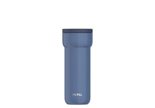 Mepal Mepal - isoleerbeker ellipse (475 ml) - nordic denim