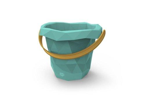 Zsilt Zsilt - bucket