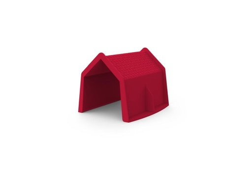 Zsilt Zsilt - house