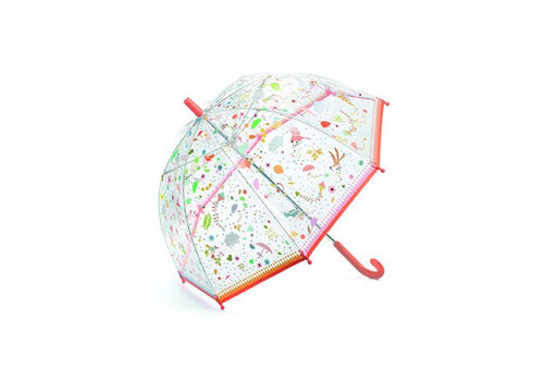 Djeco Djeco - paraplu - in de wolken