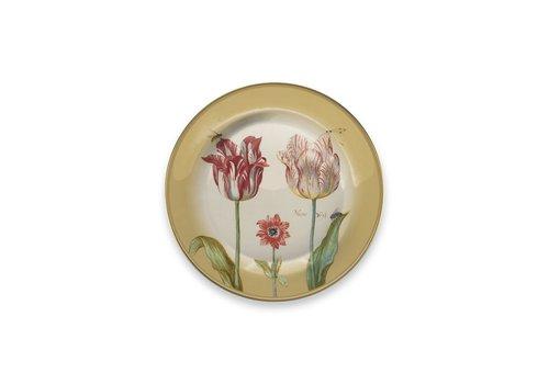 Mtd Mtday - bord 16 cm - marrel tulpen geel