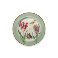 Mtday  - bord 16 cm - marrel tulpen groen
