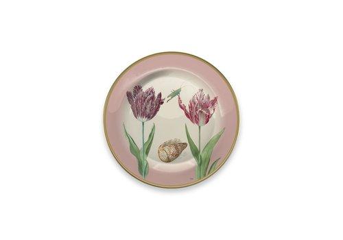 Mtd Mtday - bord 16 cm - marrel tulpen roze