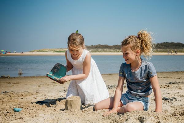 zsilt speelgoed strandemmer