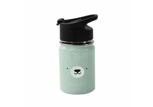 Eef Lillemor Eef Lillemor - drinkbeker - ijsbeer